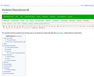 Mehr Informationen gibt's im Wiki