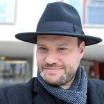 Florian Effenberger